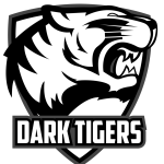 DARK TIGERS